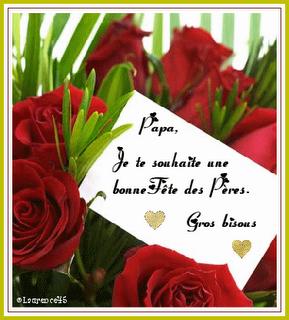 d3e9b17c9a5a Bonne Fete De Pere